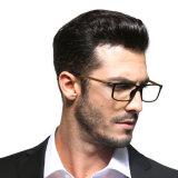 Presbiopia Anti Raios Azul Unissexo Fullframe Liga óculos de leitura