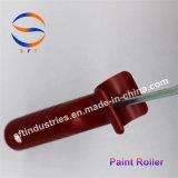 outils en aluminium des rouleaux FRP de diamètre de diamètre de 10mm
