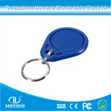 125kHz RFID 중요한 Fob RFID Keychain