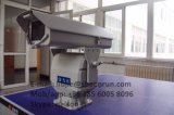 Positionneur d'inclinaison panoramique haute résistance (avec service OEM)