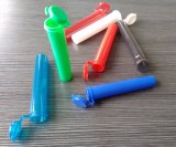 premiers tubes épointés du bruit 98mm-1
