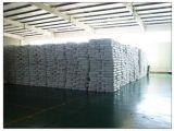953789-37-2 die met Zuiverheid 99% door de Farmaceutische Tussenpersoon Silodosin wordt gemaakt van de Fabrikant