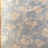 Напечатанная ткань сатинировки полиэфира для тюфяка