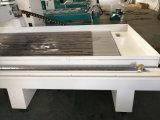 rebajadora CNC para piedra pesada para el procesamiento de tumbas y esculturas
