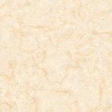 Glasig-glänzende Polierfliese-keramische Fußboden-Fliese für Hauptdekoration