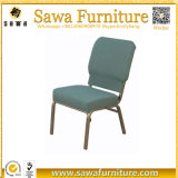 Gute Qualitätsverwendeter Kirche-Stuhl-Verkauf