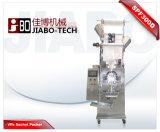Duplex saqueta de pó máquina de embalagem (SPF300D)