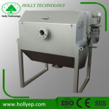 Máquina de la acuicultura del filtro de tambor giratorio para estanques