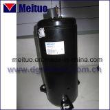 compresseur Shv33yc6-U, compresseur hautement rotatif à C.A. 24000BTU