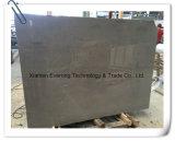 タイルのための磨かれた中国の暗い灰色の大理石、フロアーリング、カウンタートップ