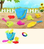 Populäre kleine Tikes benennen Sand-Mond Brookstone Kmart Strand-Spielwaren