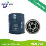 Filtro de petróleo del coche del recambio de Hyundai 26300-42040