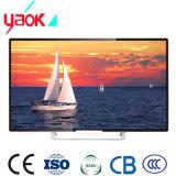 インドXxxのビデオLED TVのアジア熱い完全なHD 720p Porm中国の価格