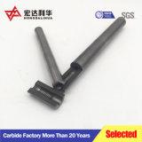 Китай цементированный карбид продление фрезерного инструмента для станка с ЧПУ