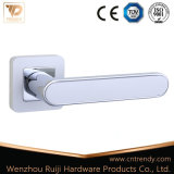 De Toebehoren van de Hardware van de deur, het Handvat van het Slot van de Hefboom van de Deur op Straal namen toe (Z6222-ZR23)