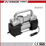 compressore d'aria di CC 12V Pumpc per le automobili