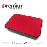 4K HD Smart Ipremium Tvonline Android TV Box PRO