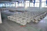 máquina de costura Mlk-H3020r do consumo das baixas energias de 300*200mm