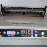 De byon-elektrische Scherpe Machine 4606r van het Document