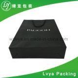 Sacco di carta del grande di formato indumento caldo di vendita