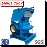 Cas axial horizontal et vertical de fractionnement de double aspiration/pompe centrifuge d'enveloppe