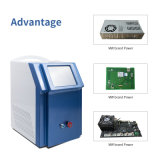 Portable 808nm Épilation Laser Diode de la machine pour soins de la peau Home Spa utiliser