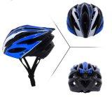 Skybulls Fashion Cheap casques de motocyclette de haute qualité Les casques de vélo de montagne Ultralight Sport casques de vélo adulte