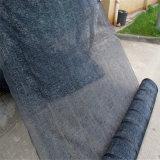 L'agriculture/Extérieur/Construction Safety Net de l'ombre avec UV
