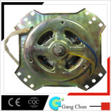 90W motor voor Halfautomatische Wasmachine