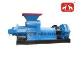 非40000-60000PCS/8hrs真空の粘土の煉瓦機械