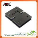 Ablのステンレス鋼のガラスヒンジSs304/Ss316