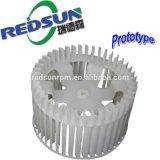 Grande Protótipo impressão 3D grande fábrica na China