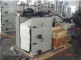 Machine d'impression flexographique multi-couleurs (AC320-6B)