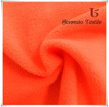 Для вязания флуоресцентный ткань/вязания высокая видимость ткани