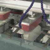 Caixa de ovo de papel pad máquina de impressão