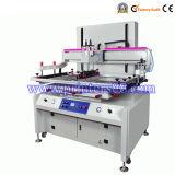 Machine à imprimer en verre et sérigraphie