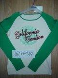 T-Shirt (107060514)