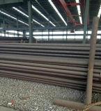 Pijp van het Staal van de Levering van de Fabriek van China de Warmgewalste