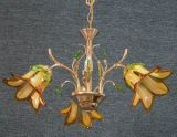 Lampe pendante (D-35331-3)