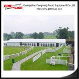 Freie Überspannungs-wasserdichtes im Freienfestzelt-Zelle-Zelt