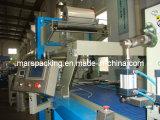 Automático de la máquina de sellado de la manga (TF-10)