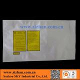 Feuchtigkeits-Sperren-verpackenbeutel für exakte Computer-Bauteile