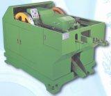 Machine van de rubriek st-15n-63