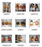 Halloween Scarecrow-QL05B900x