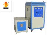 溶けることのためのIGBT制御電磁誘導の暖房機械