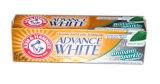 Пленка слоения VMPET для коробки зубной пасты