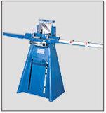 Pedal de Mitre guillotina