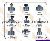 Толкатель клапана для машинного оборудования печатание Рональд