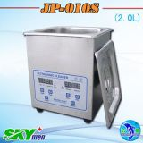 Juwel-Ultraschallreinigungsmittel (JP-010S)