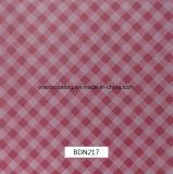 0.5車の部品および毎日の使用(BDN128-4)のためのMの幅のHydrographicsの印刷のフィルムデザインパターン